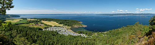 pano panorama stitched dxopro10 pse11 viewpoint utsiktpunkt gcinfo geocaching cache gcjcyt moss jeløya østfold norway norge nikon d5200 18200mmf3556gedifafsvrdx mrpb27