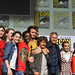 Stranger Things: San Diego Comic-Con 2017