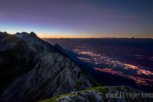 hike landscape tirol alps austria hikingadventures alpen seegrube summer wandern karwendel tyrol outdoors gipfel jtrojercom innsbruck trojer
