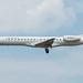 Brussels Airlines (bmi Regional) Embraer ERJ-145EP G-RJXI (719989)