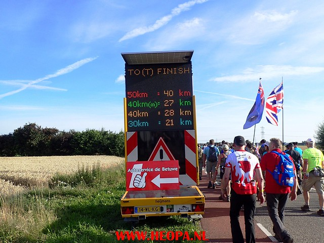 2017-07-18 Nijmegen1e dag  (29)