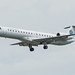 Brussels Airlines (bmi Regional) Embraer ERJ-145EP G-RJXI (719981)