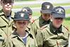 2017.07.29 - 24-Stundenübung Jugendfeuerwehr Teil 2-7.jpg