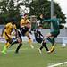 Sutton v Norwich City XI - 28/07/17