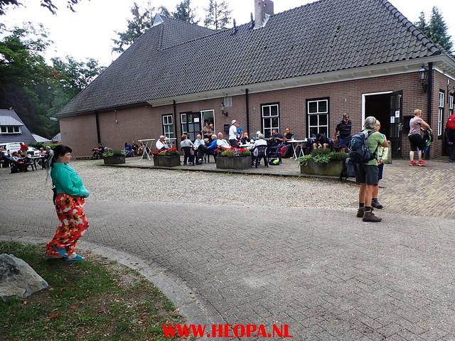 2017-07-14 Apeldoorn 4e dag  31 Km (54)