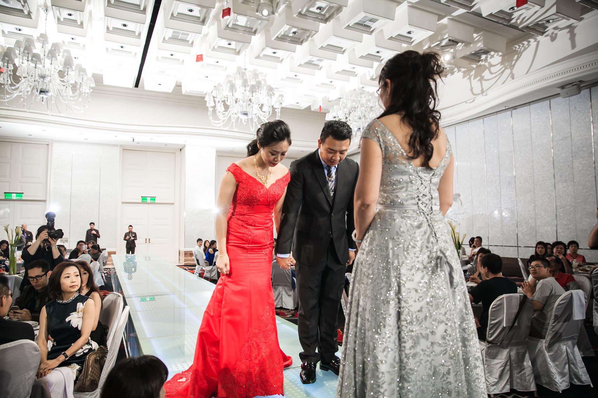 Wedding-1485