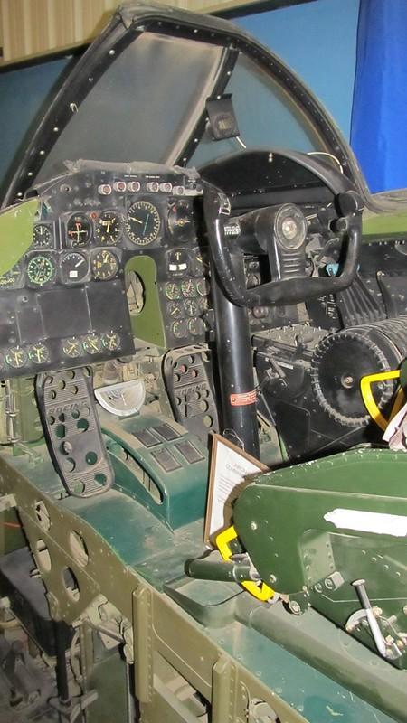 波音公司B-47Stratojet2
