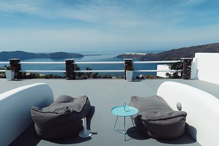 50 photos that will make you want to visit Santorini   by Magpie132