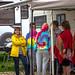 Day 1 Kempt Shore2017 Music Festival
