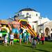 2017 Hamptons Greek Festival