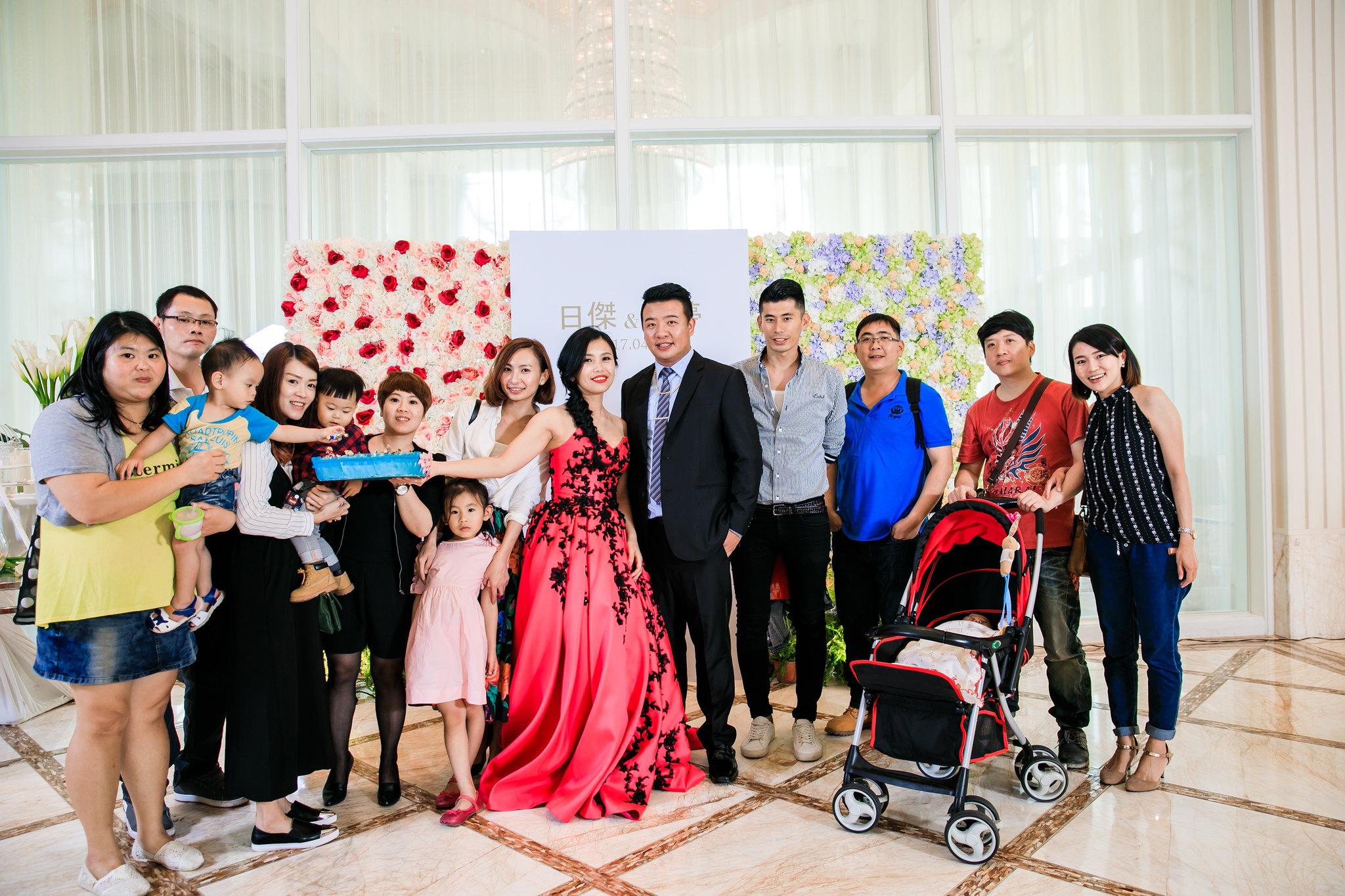 Wedding-1682