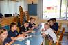 2017.07.29 - 24-Stundenübung Jugendfeuerwehr Nachtübung und Samstag-58.jpg