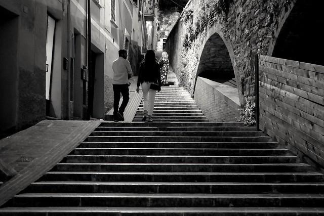 Perugia-SAM_8263-1