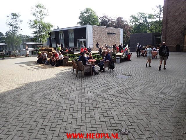 2017-07-14 Apeldoorn 4e dag  31 Km (20)