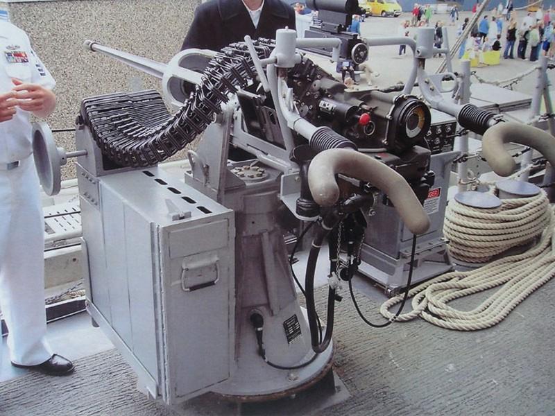 USS Elrod 3