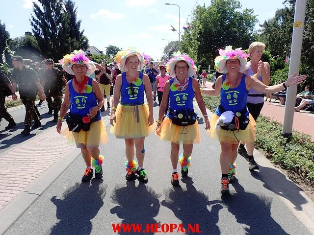 2017-07-21   Nijmegen 4e dag (134)