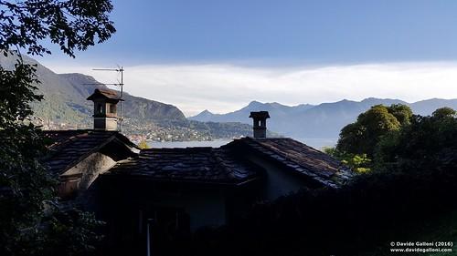 villa-del-balbianello-66