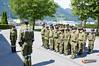 2017.07.29 - 24-Stundenübung Jugendfeuerwehr Teil 2-3.jpg
