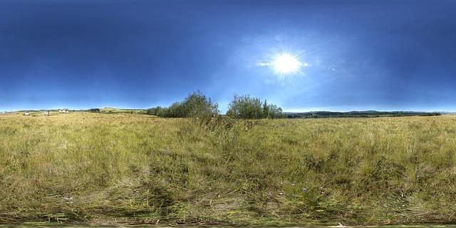McDougall Panorama I_tcp