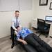 chiropractic-neck-back-pain-mount-dennis-toronto-on