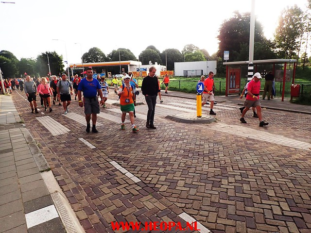 2017-07-21   Nijmegen 4e dag (11)