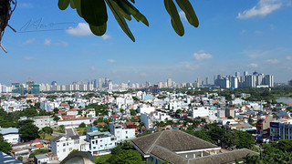 TVH's pic - Saigon TPHCM Q2 - 220717 (1) | by hungpho