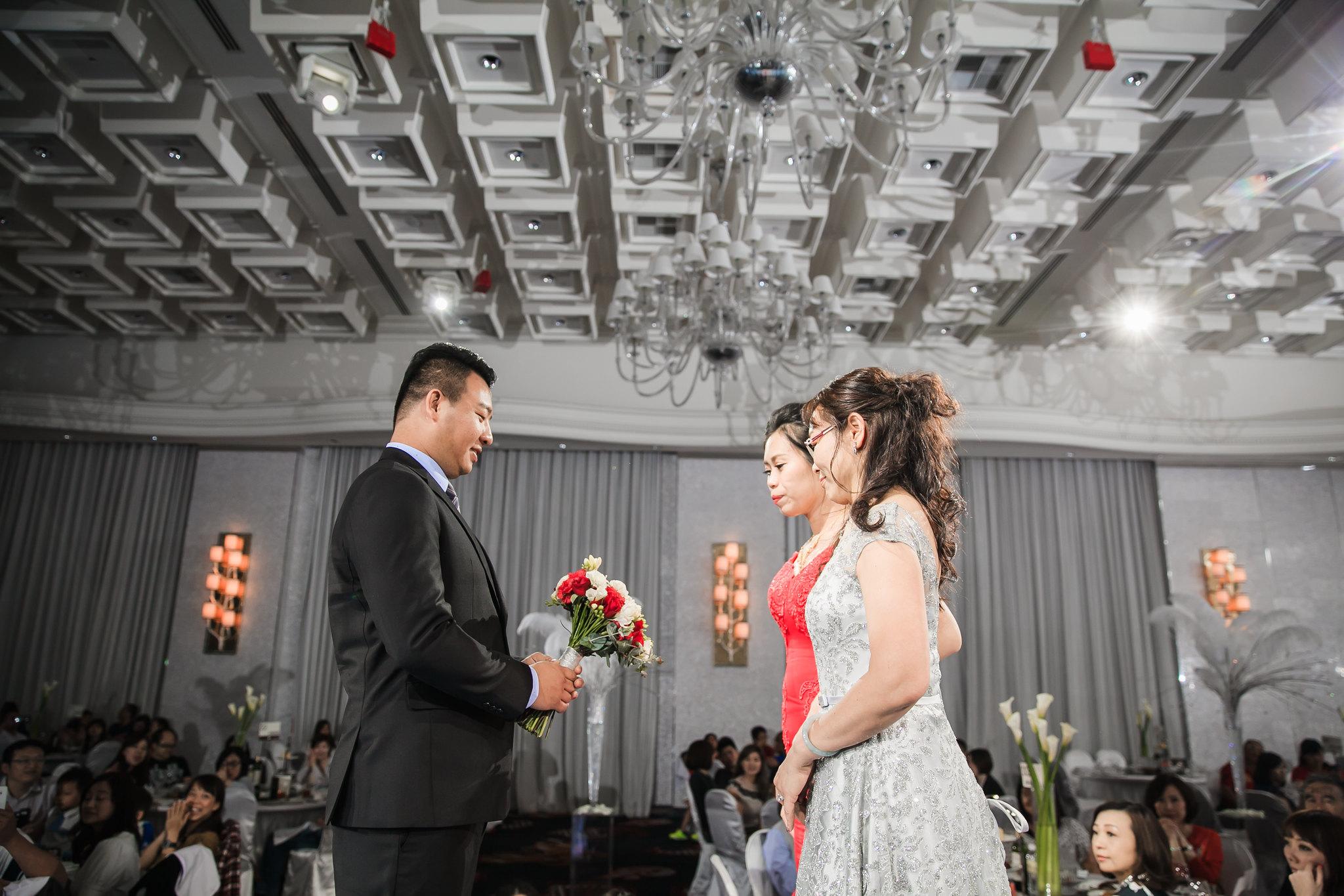 Wedding-1453
