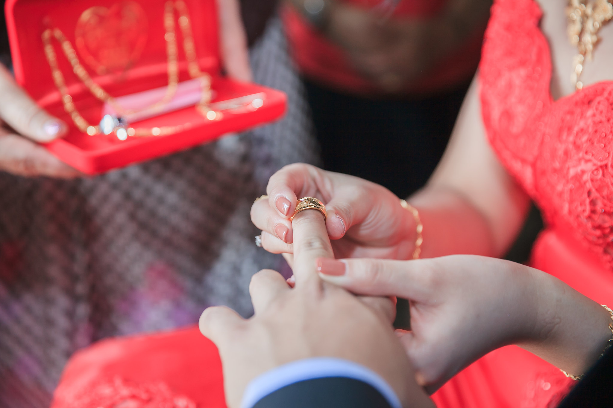 Wedding-1361