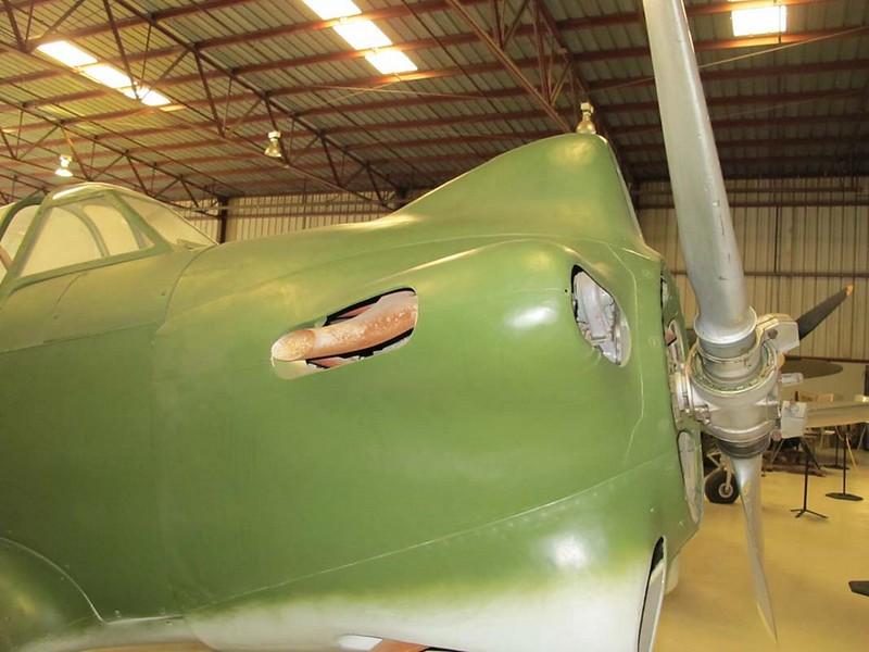 Jakowlew Jak-18 6
