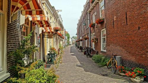holland niederlande netherlands europa europe delft city beautiful place nice niceview schön schöneaussicht