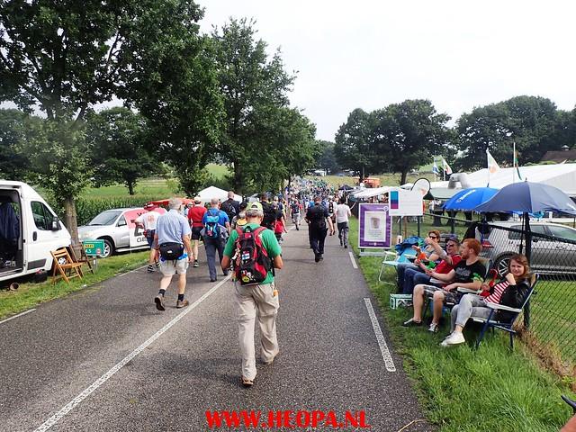 2017-07-20 Nijmegen 3e dag  (56)