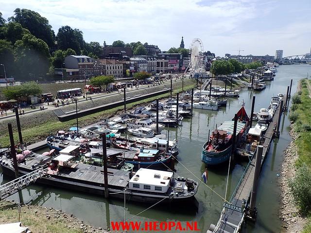 2017-07-18 Nijmegen1e dag  (100)