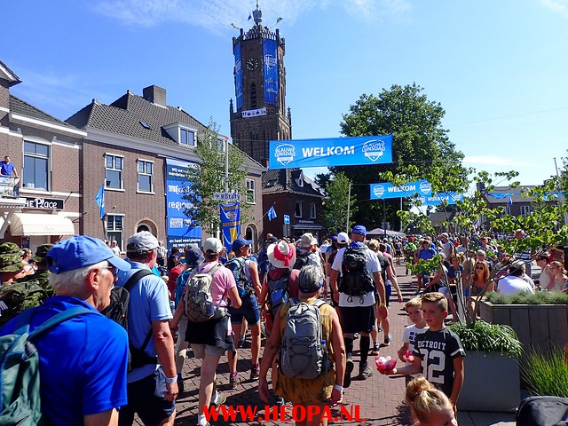 2017-07-18 Nijmegen1e dag  (54)