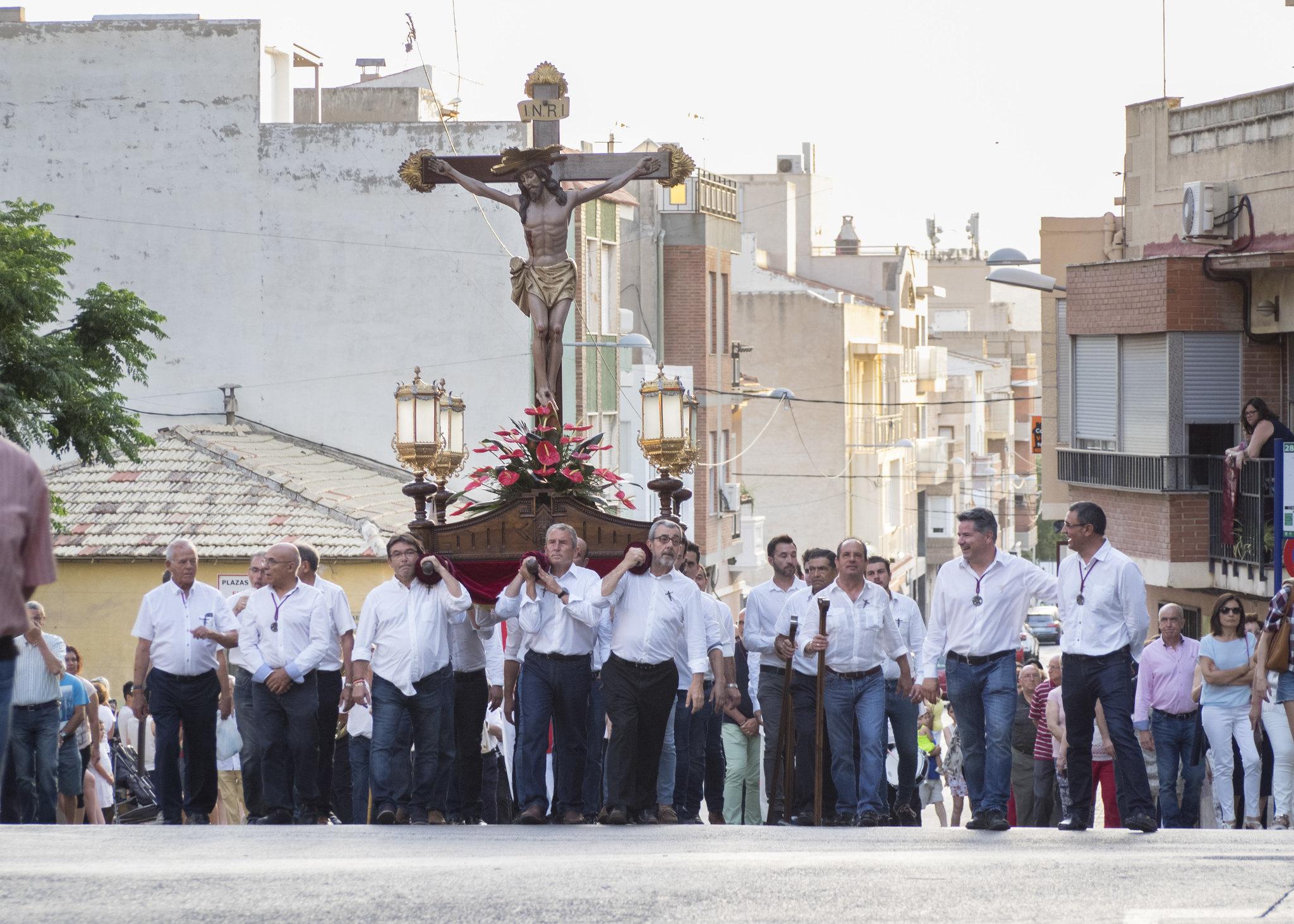 (2016-07-03) - Procesión subida - Manuel Guijarro Lopez (08)