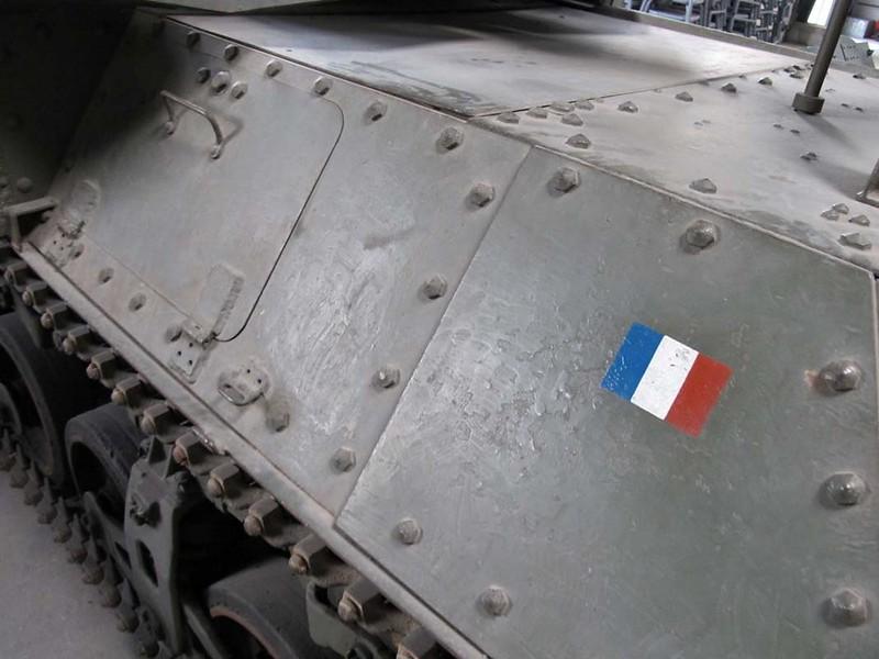 SdKfz 135 Marder I 6