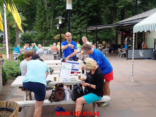 2017-07-11     Apeldoorn              1e dag  31 Km (46)