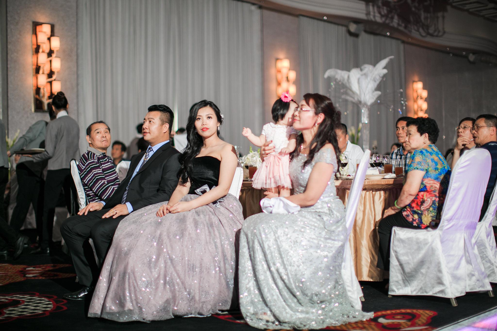 Wedding-1574