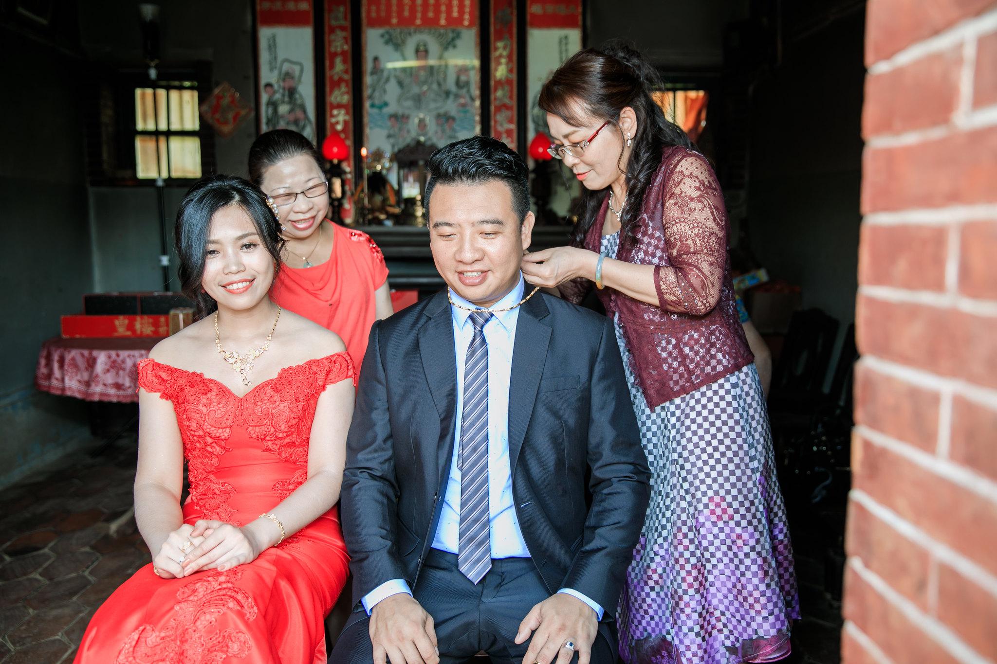 Wedding-1370