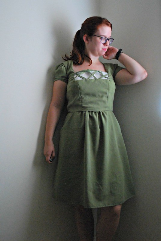 Peggy Muslin Front3