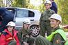 2017.07.29 24-Stundenübung Jugendfeuerwehr Teil 1 VU St.Wolfgang-48.jpg