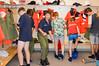 2017.07.29 - 24-Stundenübung Jugendfeuerwehr Nachtübung und Samstag-7.jpg