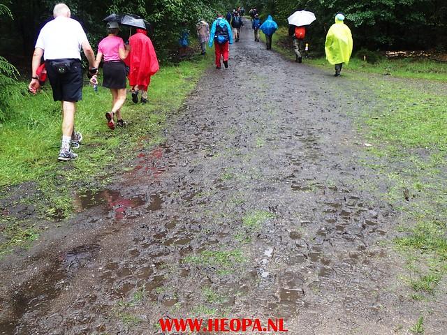 2017-07-12     Apeldoorn          2e dag 33 Km  (65)