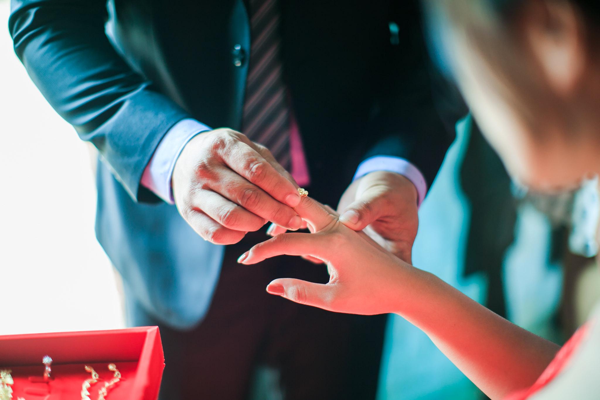 Wedding-1348