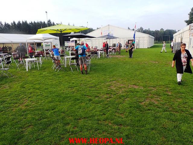 2017-07-11     Apeldoorn              1e dag  31 Km (3)
