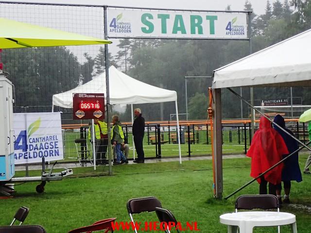 2017-07-12     Apeldoorn          2e dag 33 Km  (4)