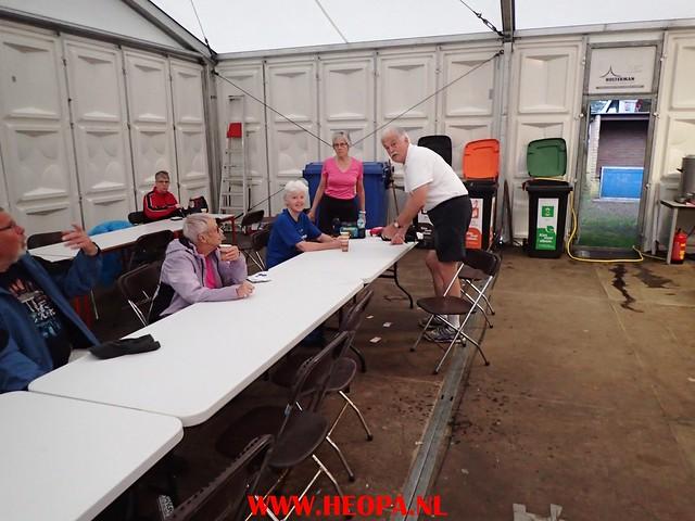 2017-07-12     Apeldoorn          2e dag 33 Km  (1)