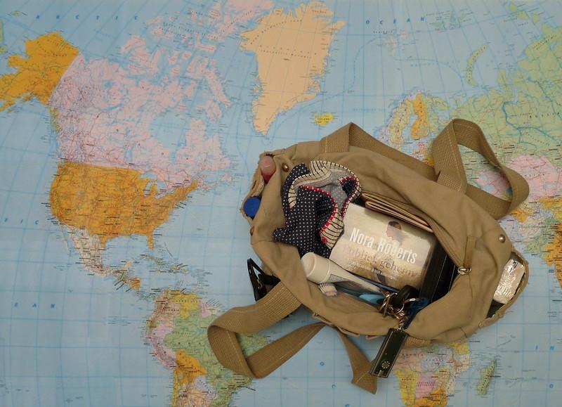 dwarsliggers-wereldkaart-reistas-gevuld-RECHTS