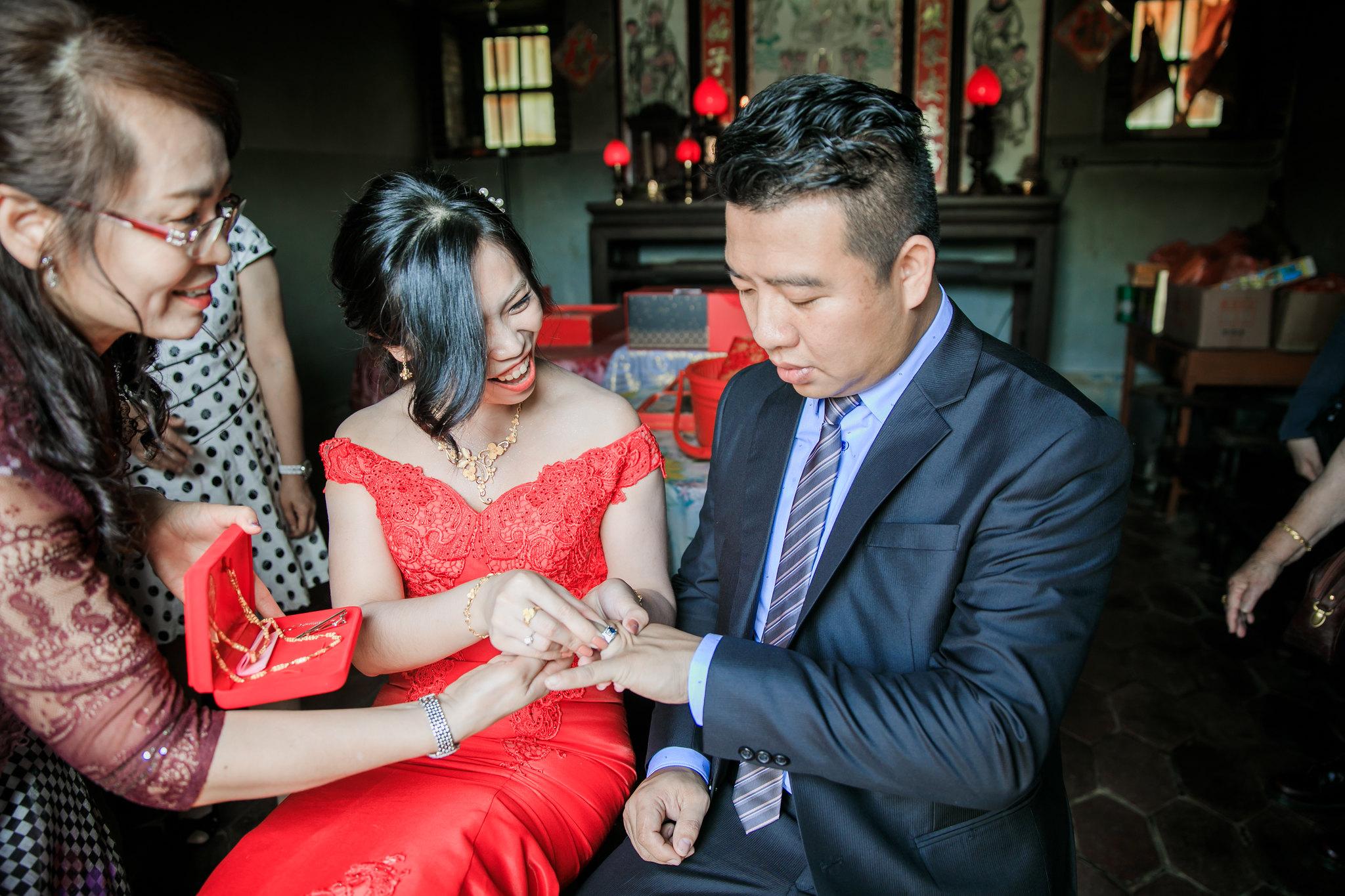 Wedding-1366