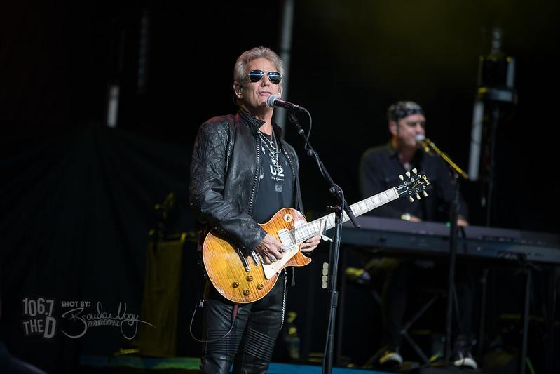 Don Felder | 2017.07.25