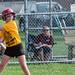 """Junior Olympics"" Softball July 17"